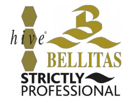 Strictly Professional / Bellitas (Англия)
