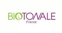 Biotonale (Франция)