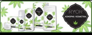 Cannabis Derma Care