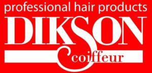 Dikson Профессиональная косметика для волос (Италия)