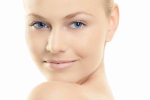 Универсальные уходовые средства для всех типов кожи