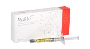 Препараты и расходные материалы для мезотерапии и биоревитализации