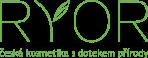 Ryor (Чехия)